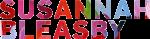 susannah_bee_logo